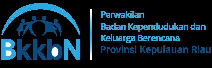 BKKBN | KepRi