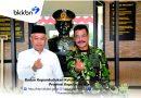 Banggakencana Bangun Kemitraan Bersama Lantamal IV Tanjungpinang