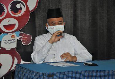 Survei Kepuasan Layanan Publik BKKBN Provinsi Kepulauan Riau